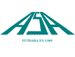 logo-antiguo-asa