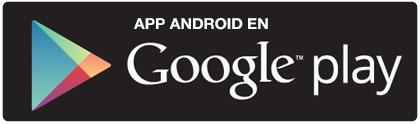 Descarga la app de ASA Asesores