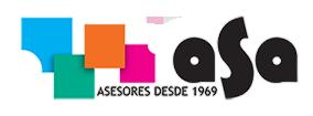 ASA Asesores. Asesoría en Torrejón de Ardoz. Gestoría Fiscal, laboral y contable para empresas y particulares.